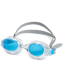 Speedo Men's Hydrospex Classic Goggles
