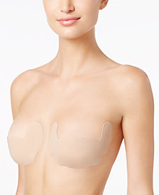 Fashion Forms Ultimate Boost Adhesive Bra MC127