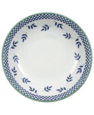 Dinnerware, Switch 3 Deco Pasta Bowl