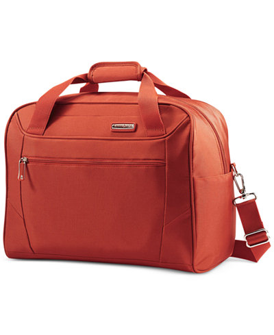 Samsonite Sphere Lite 2 Boarding Bag, Created for Macy's