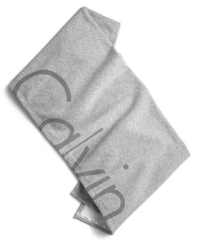 Calvin Klein Modern Cotton Body 50