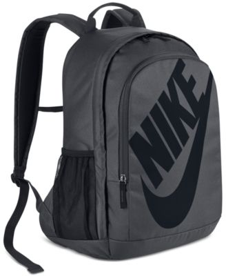 nike hydration backpack - Shop for and Buy nike hydration backpack ...