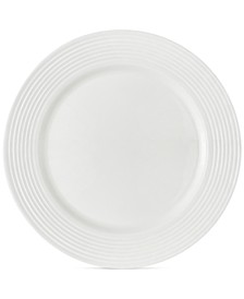 Dinnerware, Tin Can Alley Seven Degree Accent Plate