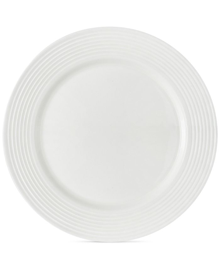 Lenox - Tin Can Alley Seven Degree Accent Plate