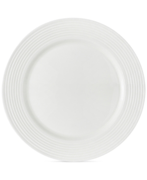 Lenox Dinnerware Tin Can Alley Seven Degree Accent Plate