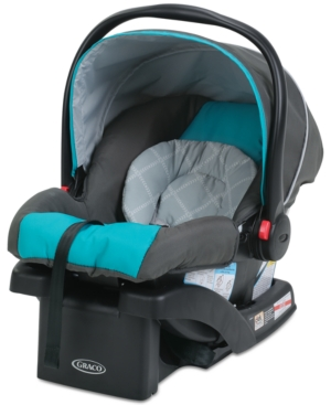 Graco 30 Car Seat Cover