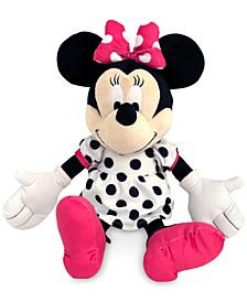 Minnie Mouse Decorative Pillow
