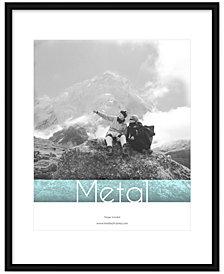 "Timeless Frames 16"" x 20"" Metal Frame"