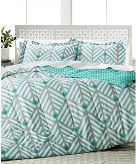 Macy S 3pc Comforter Sets From Just 17 99 Kipling