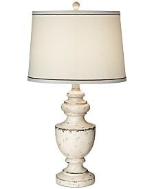 Pacific Coast Kensington Table Lamp