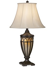 Pacific Coast Lexington Table Lamp