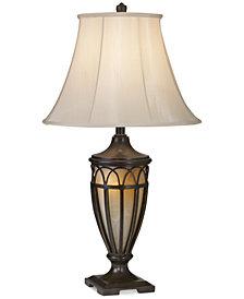 Pacific Coast Lexington Table Lamp