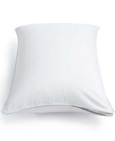 Lauren Ralph Lauren Pillow Protectors 2-Pack, Certified Asthma and Allergy Friendly™