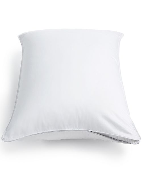 Lauren Ralph Lauren Pillow Protectors 40Pack Certified Asthma And Delectable Allergy Pillow Covers Ratings