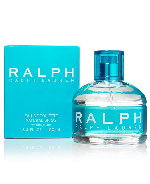a14d53d1e72a1 Ralph Lauren RALPH by Fragrance Collection for Women   Reviews - All ...