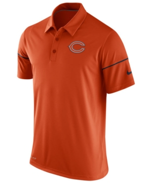 Nike Men's Chicago Bears...