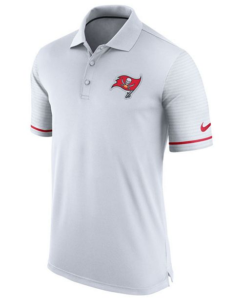 9955845d Men's Tampa Bay Buccaneers Early Season Polo Shirt. Be the first to Write a  Review. main image; main image ...