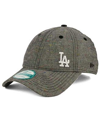 SPORT 9FORTY LOS ANGELES DODGERS - ACCESSORIES - Hats New Era