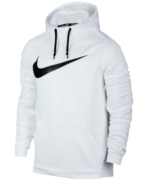 9fd6f3ae9c5a UPC 886551980554 product image for Nike Men s Therma Logo Hoodie