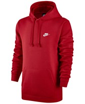 8be983c2a4712 red hoodie - Shop for and Buy red hoodie Online - Macy s