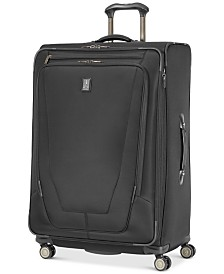 "Travelpro® Crew™ 11 29"" Expandable Spinner Suiter Suitcase"