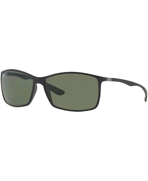 f42d9d95c09 ... Ray-Ban Polarized Sunglasses