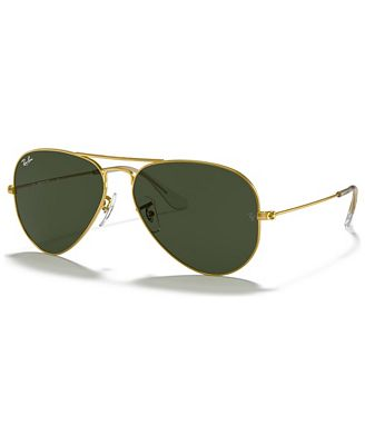 ray ban aviator sunglasses rb3025  ray ban sunglasses, rb3025 58 aviator
