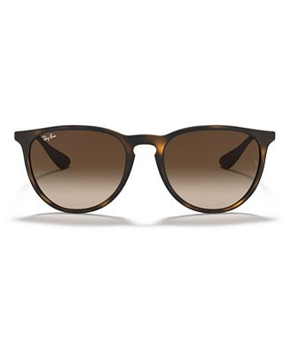 Sale alerts for  Ray-Ban Sunglasses, RB4171 - Covvet