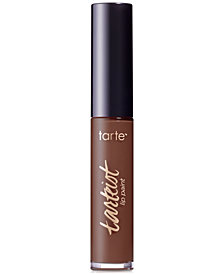 Tarte Naughty Nudes Tarteist™ Cream Matte Lip Paint