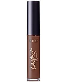 Tarte Naughty Nudes Tarteist™ Cream Matte Lip Paint