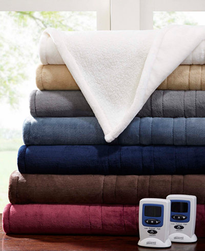 Beautyrest Home Shop For And Buy Beautyrest Home Online