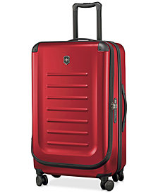 "Victorinox Spectra 2.0 31"" Expandable Hardside Spinner Suitcase"
