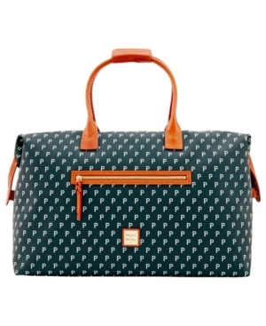 Dooney & Bourke Pittsburgh...