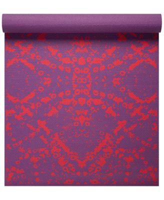 Gaiam Mary Jane No Slip Yoga Socks Women S Brands