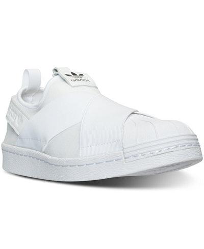 Womens Clearance Shoes Macys