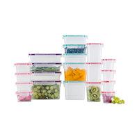 Snapware 40-Pc. Airtight Storage Set