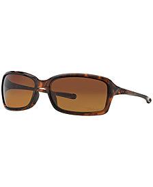 Oakley Sunglasses, OAKLEY OO9233 DISPUTE
