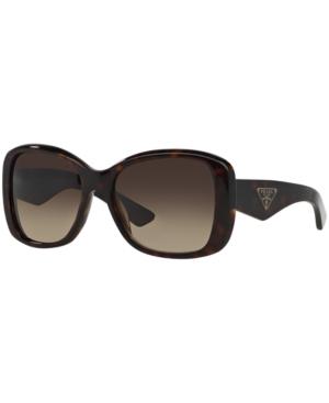 Prada-Sunglasses-Pr-32PS