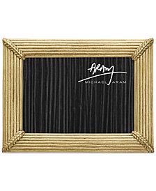 "Michael Aram Wheat Collection 5"" x 7"" Frame"