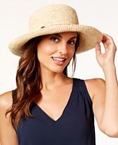9dae1402f89 Women s Hat  Shop Women s Hat - Macy s