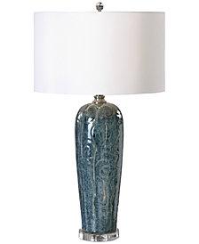 Uttermost Maira Table Lamp