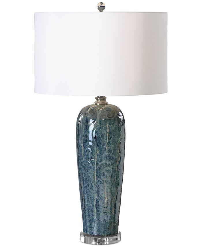 Uttermost - Maira Table Lamp