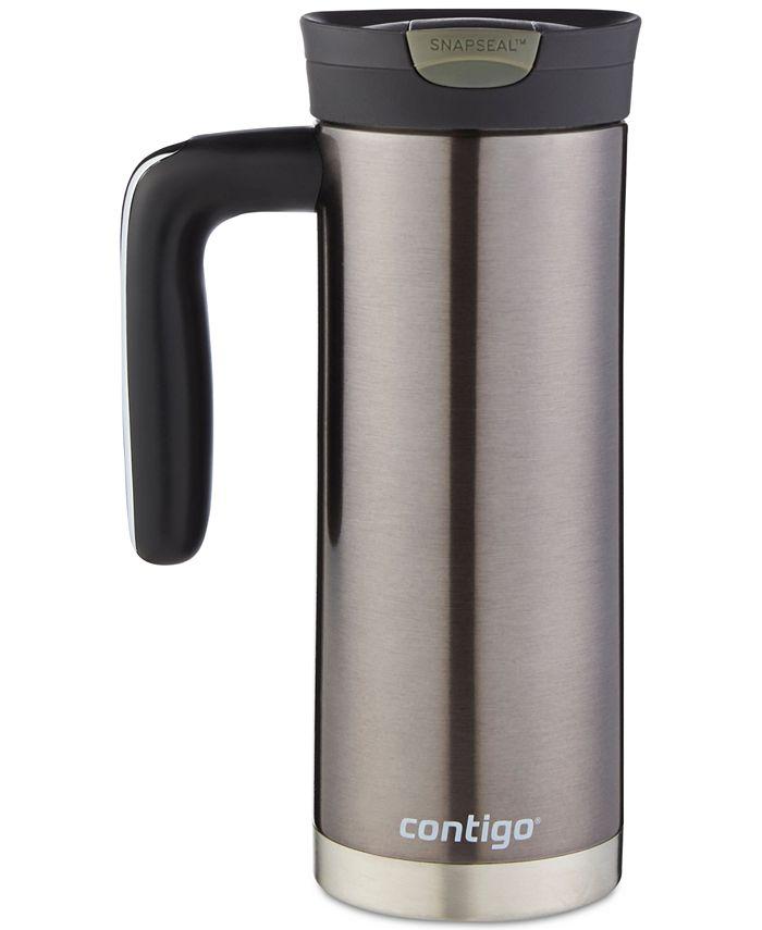 Contigo - SnapSeal 20-Oz. Travel Mug