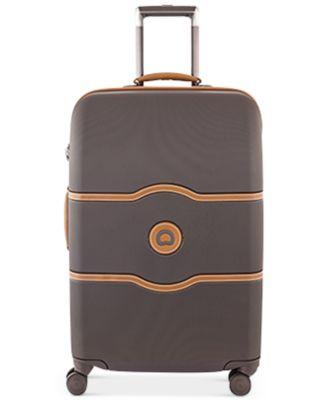 "Chatelet Plus 24"" Hardside Spinner Suitcase"