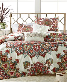 Tamara 5-Pc. Comforter Sets