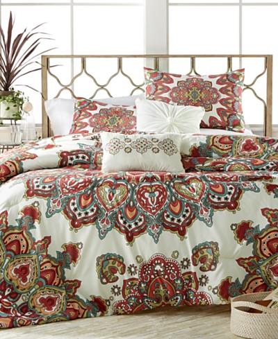 Tamara Comforter Sets
