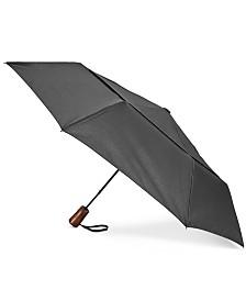 ShedRain WindPro Umbrella