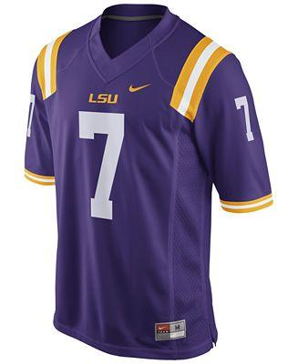 tyrann mathieu college jersey
