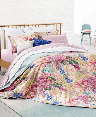 Bluebellgray Juliette Bedding Collection Bedding