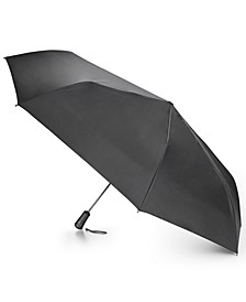 Titan Max Umbrella